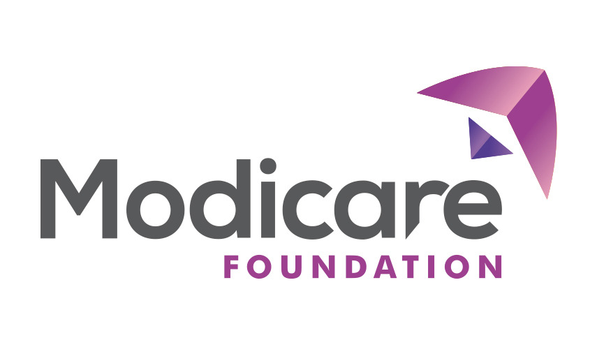 Modicare Foundation